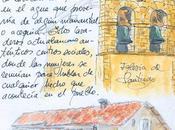 Cuaderno Treviño