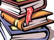 plagio literario (i). artículo manu ordoñana