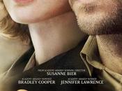"Nuevo trailer ""Serena"", protagonizada Jennifer Lawrence"