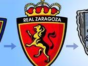 oscuro negocio Real Zaragoza