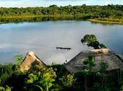 Visitar Parque Nacional Yasuní Ecuador