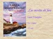 secretos faro Santa Montefiore