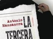 Vuelve Antonio Manzanera, español espionaje