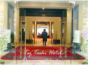 Tashi Hotel