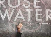 "Primer clip ""rosewater"", debut como director stewar"