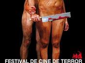 Arranca Edición Festival Cine Terror Molins