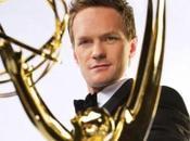 Neil Patrick Harris presentará programa variedades