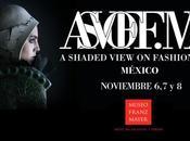 ASVOFF México: Primera edición