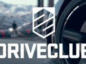 DriveClub incluirá Japón como locacalización futuros contenidos descargables