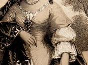 Madeleine scudéry