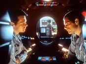 Ridley Scott adaptará '3001: Odisea Final'