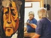 Oswaldo Guayasamín, Gran Artista
