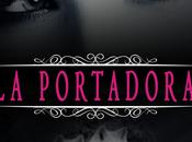 PORTADORA LORRAINE COCÓ