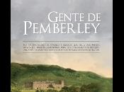 GENTE PEMBERLEY MARIE-LAURE SÉBIRE