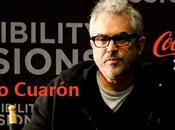 Descubre camino Exito Coca Cola Zero Alfonso Cuarón
