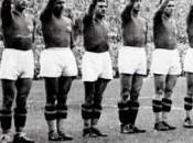 Vencer morir. Italia mundial Francia 1938