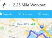 mejores aplicaciones fitness para