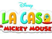 Disney Festeja Mickey Mouse