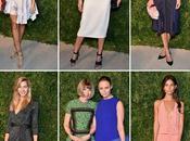CFDA/Vogue Fashion Fund 2014