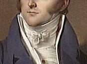 mariscales Napoleón (II): Charles Bédoyère