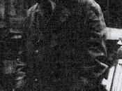 José Gállego Aragüés: Comandante