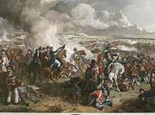 Napoleón Bonaparte (III): Cien Días
