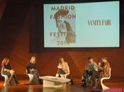 Madrid Fashion Film Festival: Mesa redonda Vanity Fair