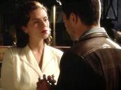 Trailer Extendido Agent Carter