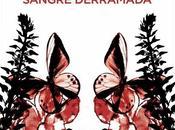 Reseña Sangre Derramada Larsson