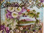 "Canvas: ""Beautiful"""