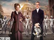 Critica episodio 8×11 Doctor