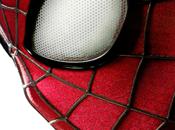 hecho bien saga 'The Amazing Spider-Man'