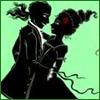 Esmeralda, Kerstin Gier
