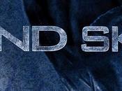 secuela 'Skyline' lleva pósters rodaje comenzado