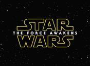 conocemos subtítulo 'Star Wars: Episodio VII'