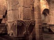turismo religioso Navarra: Camino Santiago Monasterios Castillo Javier