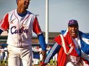 Polémica béisbol otro equipo CUBA