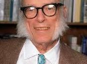 autores: Isaac Asimov