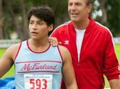 "Trailer oficial ""mcfarland usa"" kevin costner"