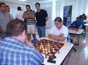 Torneo Ajedrez Grupo Pellas 2014
