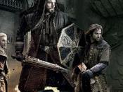 Nuevo Trailer Principal Hobbit: Battle Five Armies