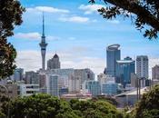 Cinco recomendaciones imperdibles para visita Auckland