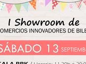 Evento Bilbao, Party