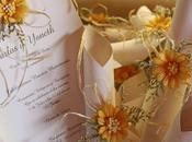 Modelos tarjetas Matrimonio.¡Espectaculares Diseños!