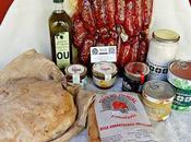 Ourense (tienda online productos típicos Orense)