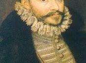Antonio pérez, secretario felipe