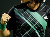 Masters 1000 Shanghai: Mónaco está octavos