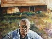 mirada sobre Hopper desde mujer muerta' viejo poema