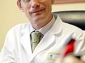 "Expertos mundiales Cardiología incorporarán actividades asistenciales científicas ""Gregorio Marañón"" para compartir experiencia"