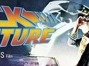 Nuevo trailer promocional 'Regreso futuro' Michael